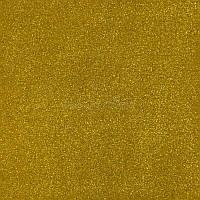 Аркуш картону суперброкат з глитеромм 50*75см 570300