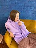 Жіноче тепле худі, фото 5