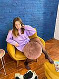 Жіноче тепле худі, фото 6