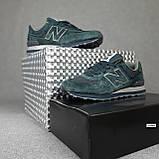 Мужские кроссовки Nеw Balance 574, фото 3