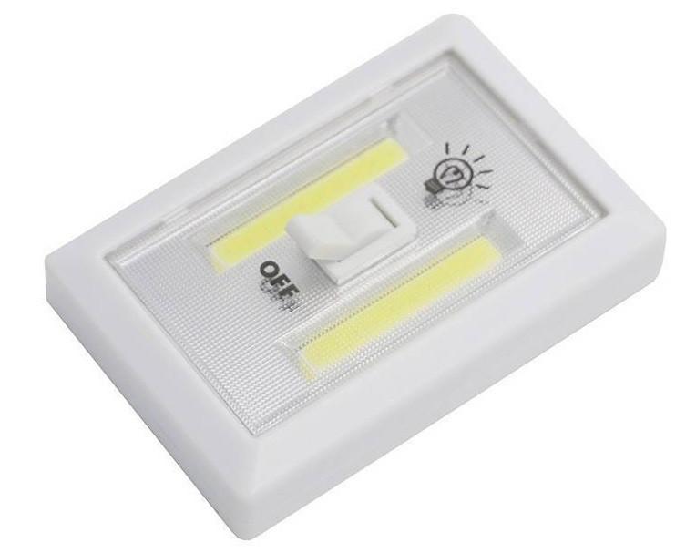 Аварийный светильник настенный MHZ BL 1158 COB