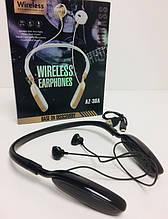 Навушники SONY EX-750