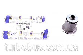 Сайлентблок подрамника / передней балки (метал) Renault Trafic II / Opel Vivaro A 01-14 31698 IMPERGOM