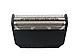 Сетка Braun 30B для бритвы Браун 30В, Серия 3 / Series 3 4000 / 7000, фото 2