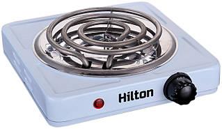 Настольная плита Hilton HEC-112