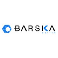 Бинокли Barska