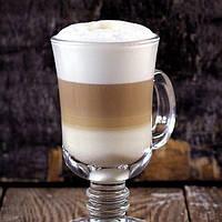 Кружка для ірландськогї кави Irish coffee Pub 250 мл 2шт Pasabahce 55341, фото 1