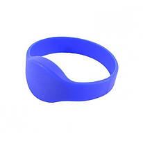 Браслет ATIS RFID-B-MF 01D55 blue