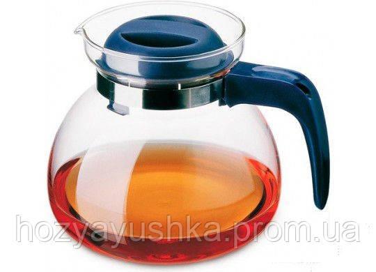 Заварочный чайник Simax Svatava 1.5 л