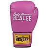 Перчатки боксерские Benlee RODNEY 8oz /PU/розово-белые