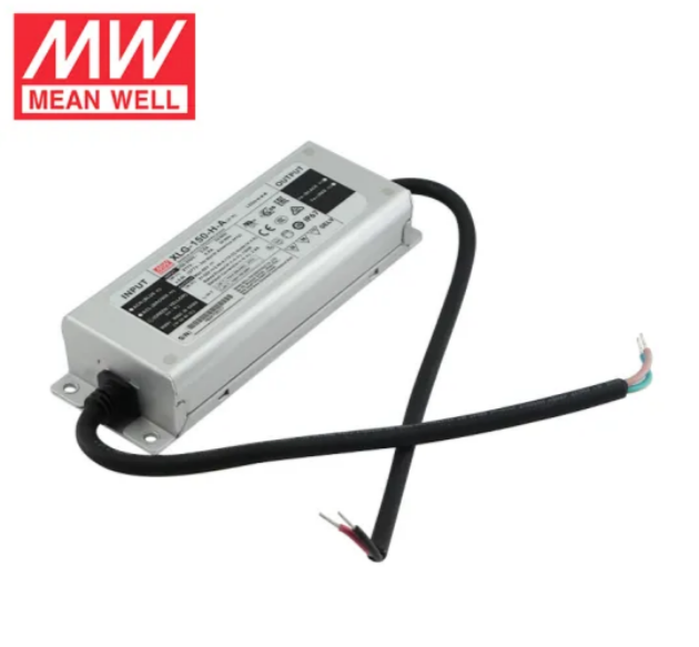 MeanWell XLG-150-H-AB