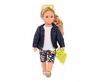 Кукла Lori Фейт 15 см (LO31023Z), фото 1