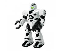 Робот Hap-p-kid M.A.P.S Кибер бот белый (4075T-4078T-4), фото 1