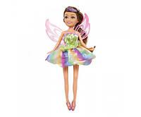 Кукла Sparkle girls Волшебная фея Элла (FV24110/FV24110-11), фото 1
