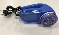 Машинка для стрижки катышков Sonax Pro SN-988 электрическая