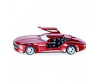 Автомодель Siku Mercedes-Maybach Vision 6 1:50 (2357), фото 1
