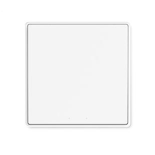 Беспроводной выключатель Xiaomi Aqara Wireless Switch D1 (1 кнопка)