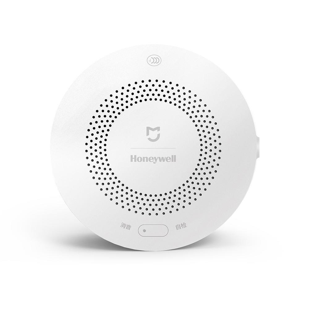 Датчик утечки газа Xiaomi Mi Honeywell Gas Alarm YTC4019RT