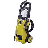 Мойка высокого давления Cleaner CW5.140 (2 металлических помпы)
