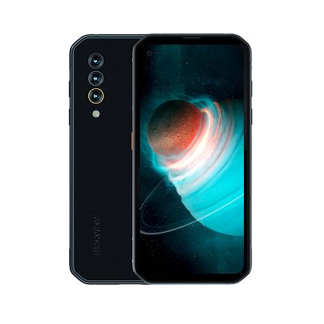 Смартфон Blackview BL6000 Pro 5G Gray, фото 2