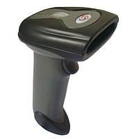 Сканер штрих-кода Sulux 616