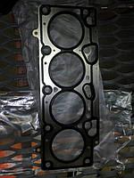 Прокладка головки цилиндров 477F-1003080 двигателя 477f Forza. Оригинальная прокладка ГБЦ с октября 2015года