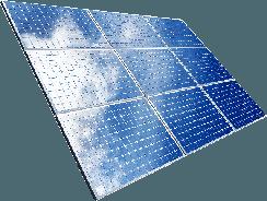Пристрої альтернативної енергетики
