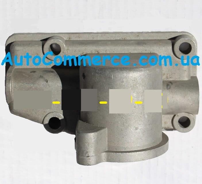 Корпус термостата JAC 1020 Джак 1020 (дв.YSD490)