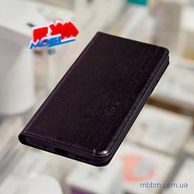 Чохол Gelius NEW Realme 6 Black