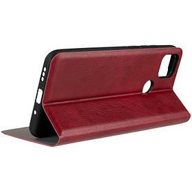 Чохол Gelius NEW Realme 6 Pro Red