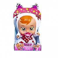 Кукла Cry Babies 3328 ( 3328-5)