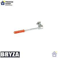 Крюк хомута 120 мм Bryza 125 мм