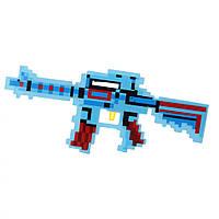 Автомат 0223-2 (Blue)