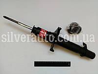 Амортизатор Kayaba 340037 (HondaAccord)