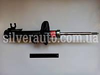 Kayaba Амортизатор 333418 (Chevrolet Aveo)