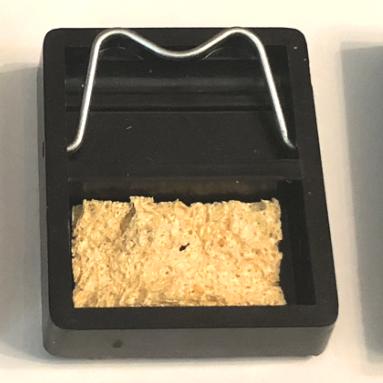 Портативний паяльник SH72 з регулюванням температури, 65 Ват, 12-24 В