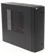 Корпус для ПК PrologiX I01 / i500 Black PSIS-500W-12