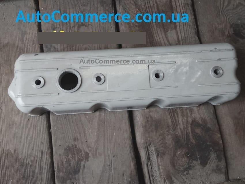 Кришка клапанів JAC 1020, Джак 1020 (Дв.YSD490)