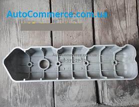 Кришка клапанів JAC 1020, Джак 1020 (Дв.YSD490), фото 2