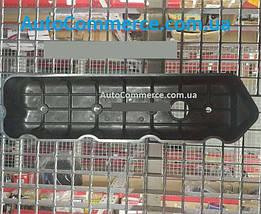 Кришка клапанів JAC 1020, Джак 1020 (Дв.YSD490), фото 3