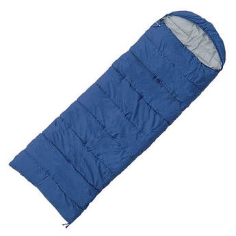 Спальник Terra Incognita Asleep 200