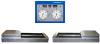 Универсальный роликовый тормозной стенд для грузовых и легковых автомобилей  Нагрузка на ось до 13 т. HOFMANN
