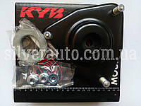 Опора амортизатора KAYABA SM5789 Honda.