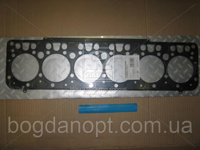 Прокладка ГБЦ Эталон, ТАТА Е-3 многослойная сталь 252501155336