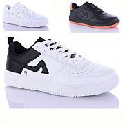 Мужские кроссовки Bonote р41-46 (код 8856-00)