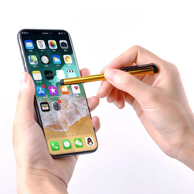 Стилус для телефона, планшета. Apple pencil. Подходит для всех экранов. Наложенного платежа НЕТ!!!