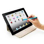 Стилус для телефона, планшета. Apple pencil. Подходит для всех экранов. Наложенного платежа НЕТ!!!, фото 2