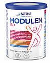 Клінічне харчування Суха суміш NESTLE MODULEN® IBD (Модулен)400гр., фото 3