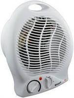 Тепловентилятор Wimpex Fan Heater WX-425. Обігрівач. Дуйка