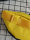 Поясная сумка The North Face. Бананка на пояс. Мессенджер через плечо, фото 6